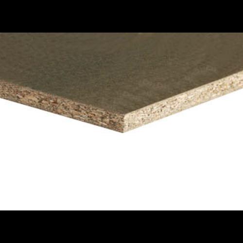 Spaanplaat V313 1.8 x 125 x 250 cm
