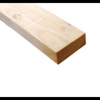 Vuren panlat / tengel 2,2 x 4,8 x 300 cm