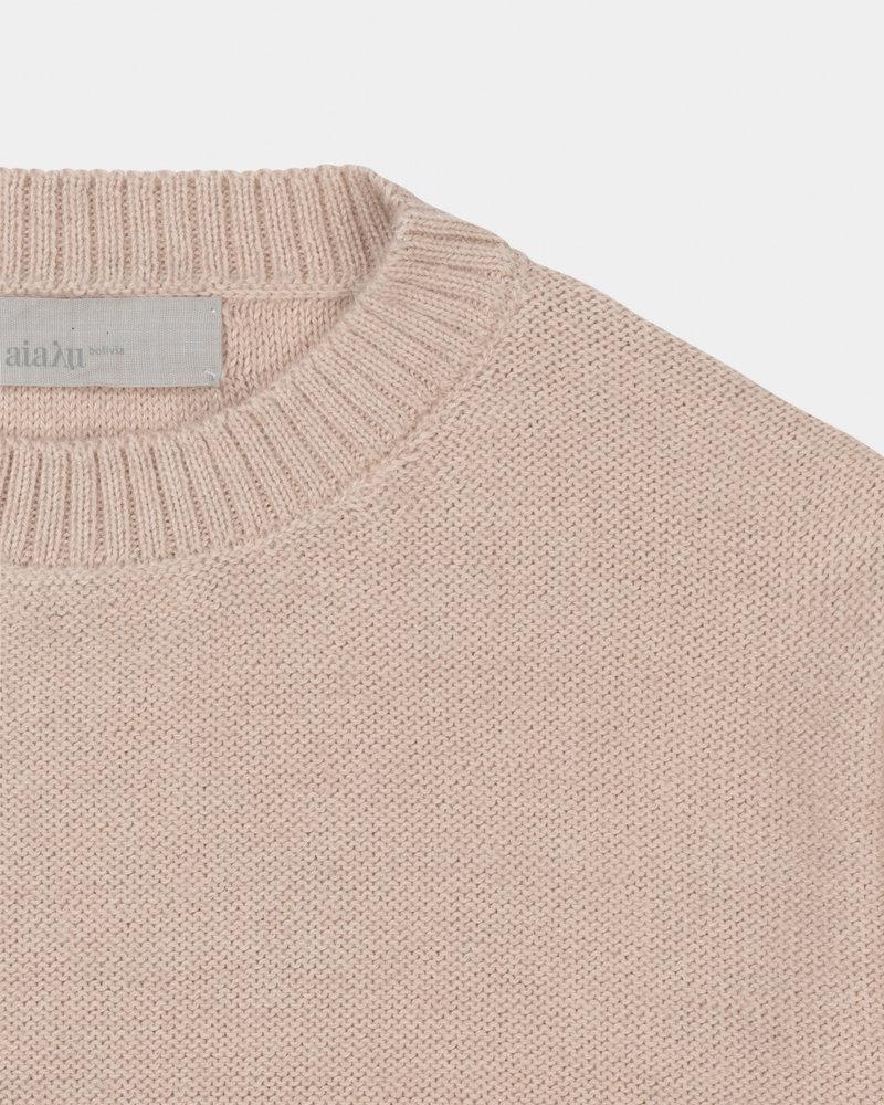 Aiayu 101 % wool