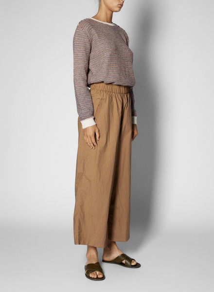 Aiayu wide pant