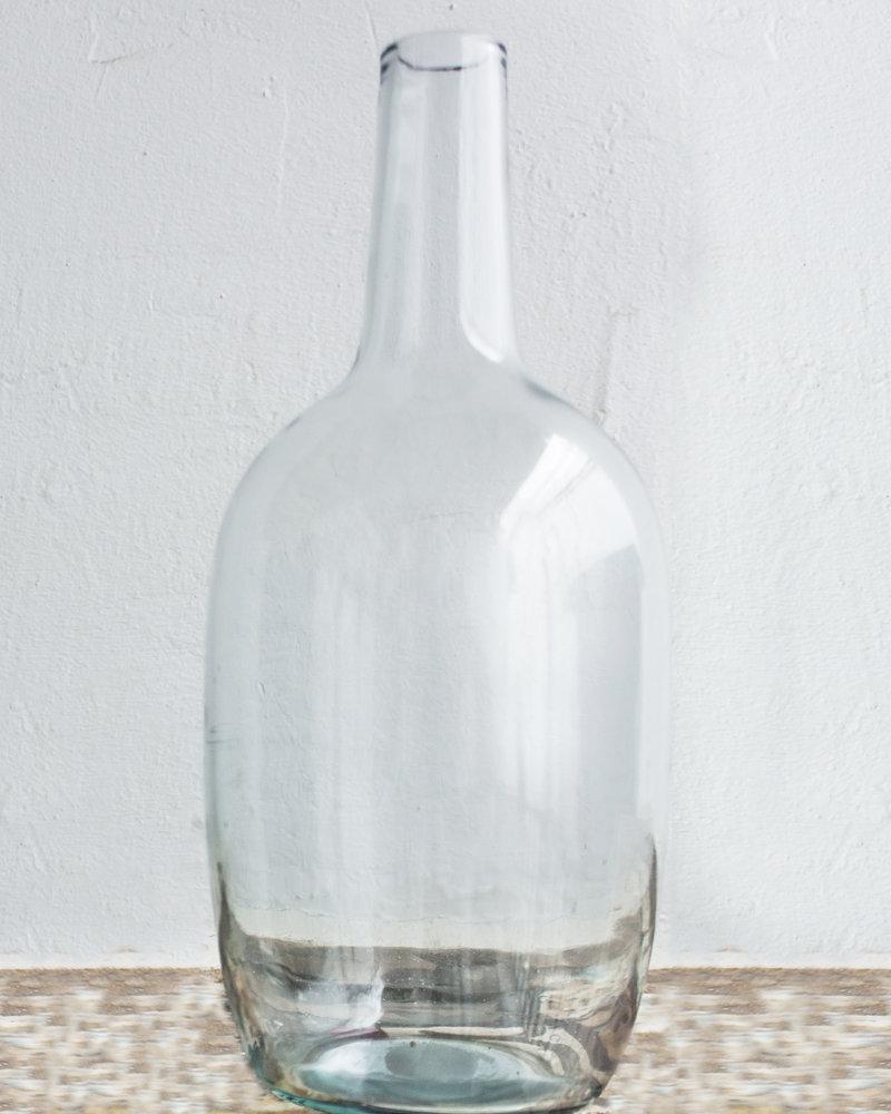 karaf glas