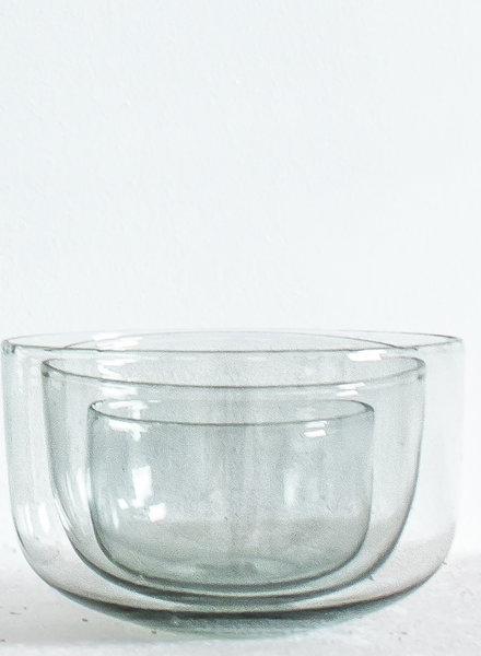 bowl glas