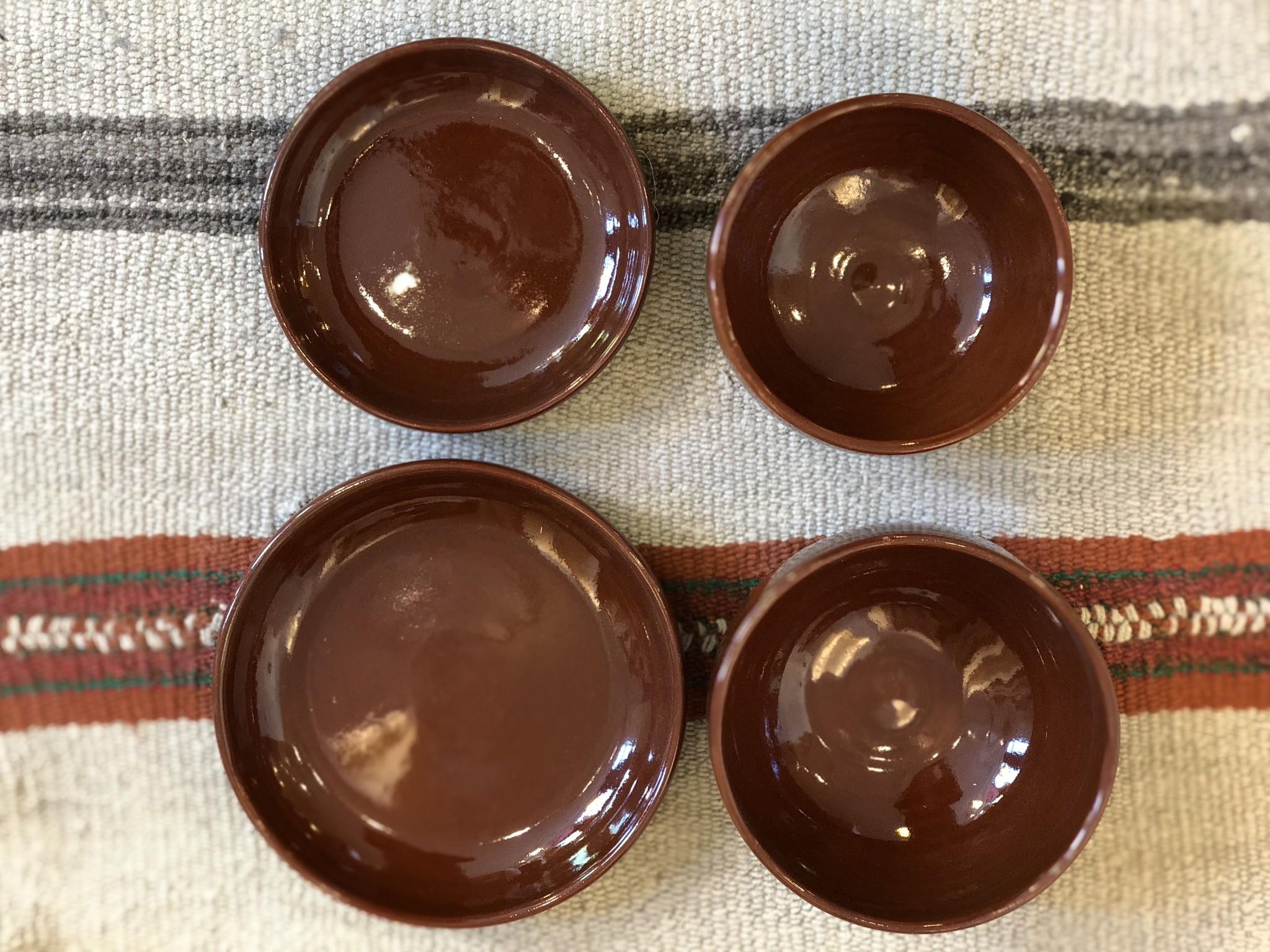 ceramic-2