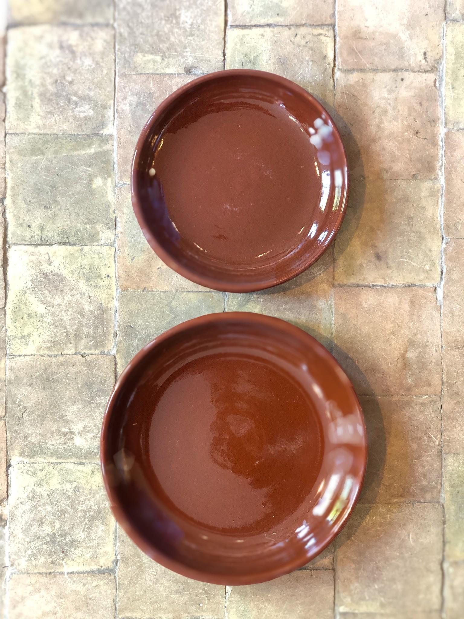 ceramic-1