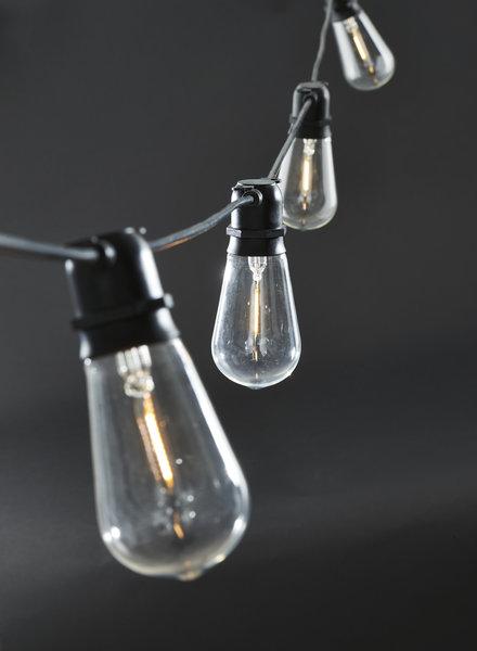 House Doctor light chain