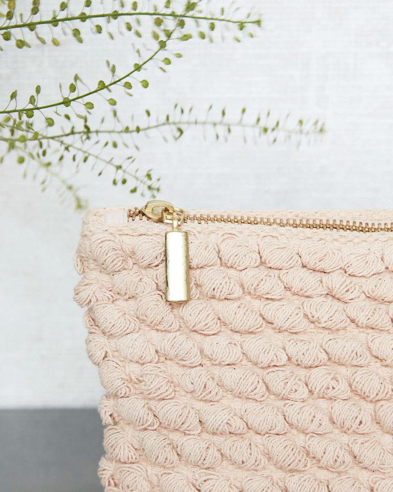 bag rose