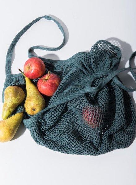 fisherman's bag