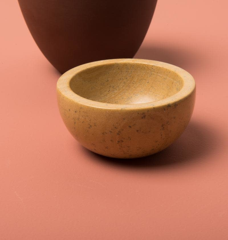 mini bowl-2