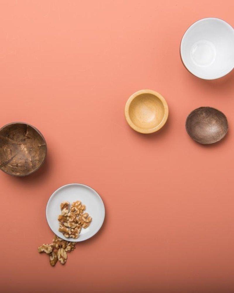 bowl marmer