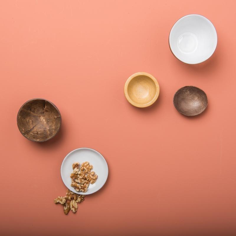 mini bowl-3
