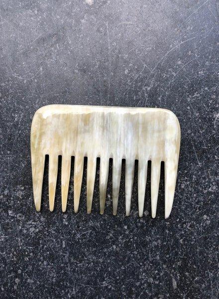 Artisan hair
