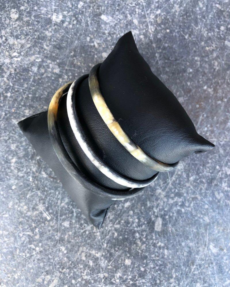 Artisan armband mat