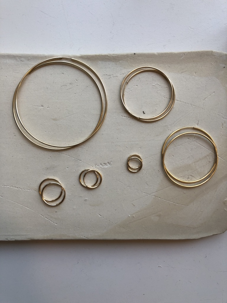 earring-3