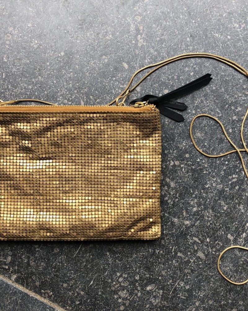 Bellerose accessorie