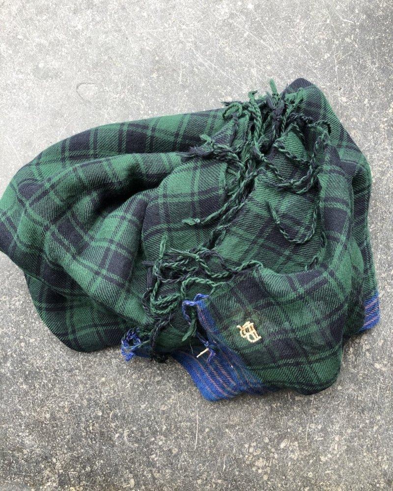 Bellerose scarf
