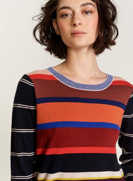 Bellerose Gops stripe