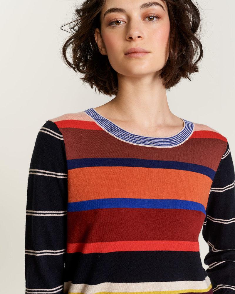 Bellerose close sweater