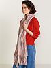 Bellerose scarf wool