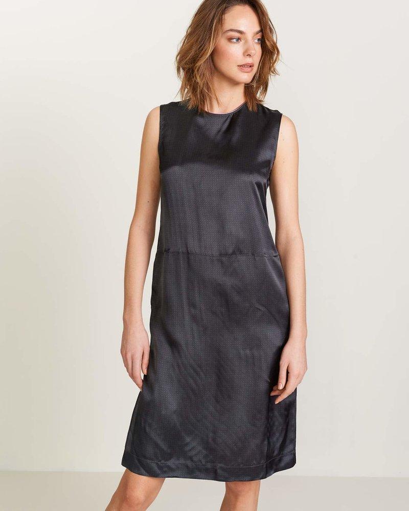 Bellerose dress in viscose