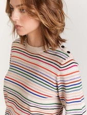 Bellerose gopew-stripe