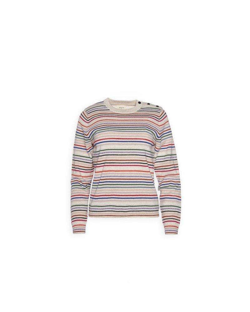 Bellerose sweater