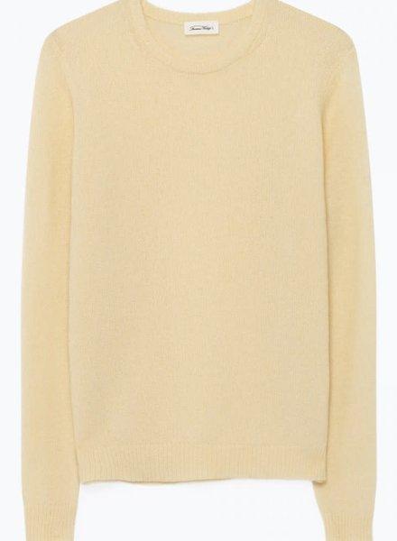 American Vintage nani221 sweater