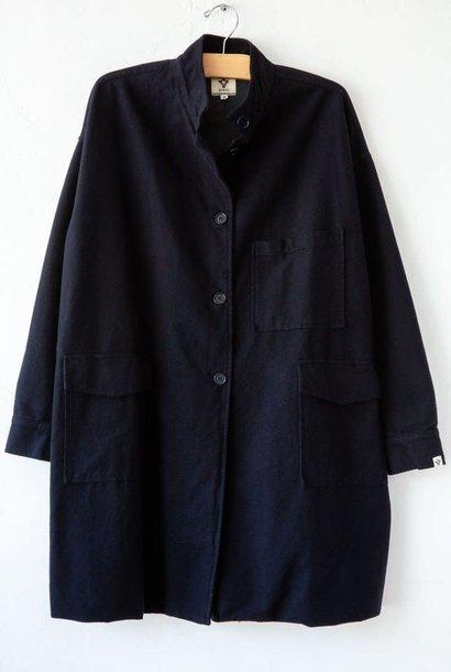 dakota coat