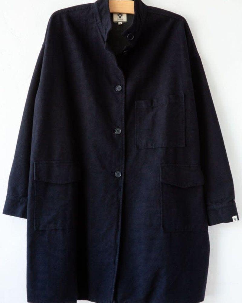 Bsbee dakota coat
