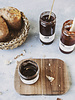 Nicolas Vahe butter board set/4
