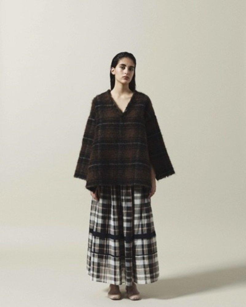 skirt 032