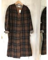 coat  030