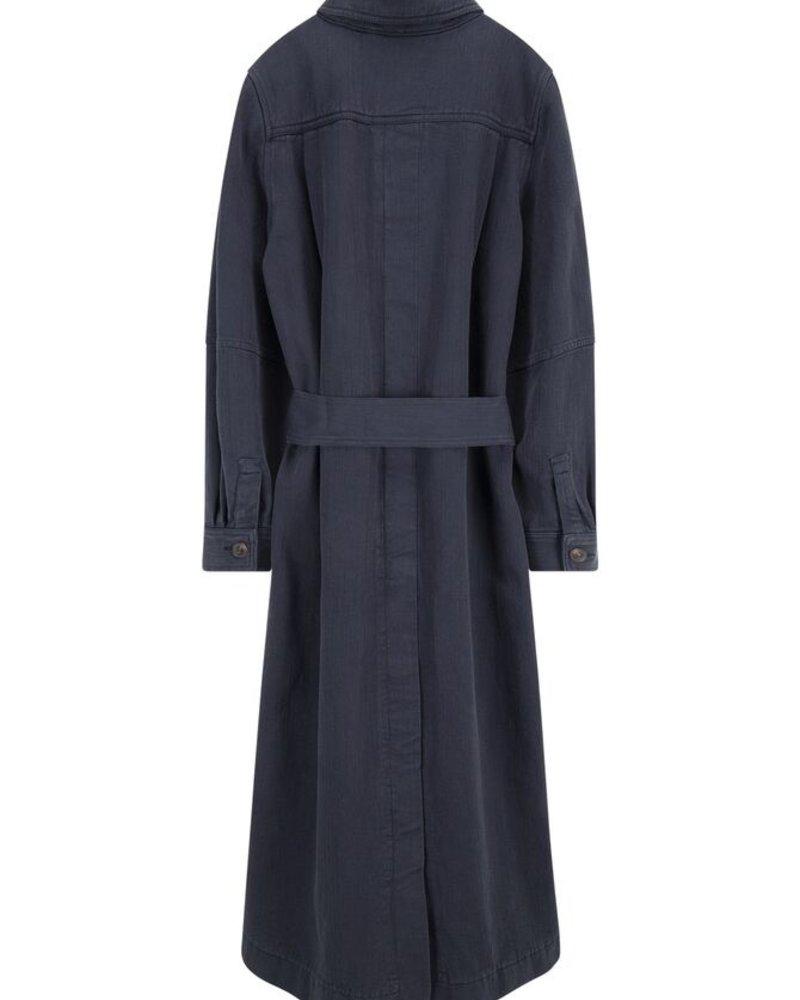 Ginger n°206 dress