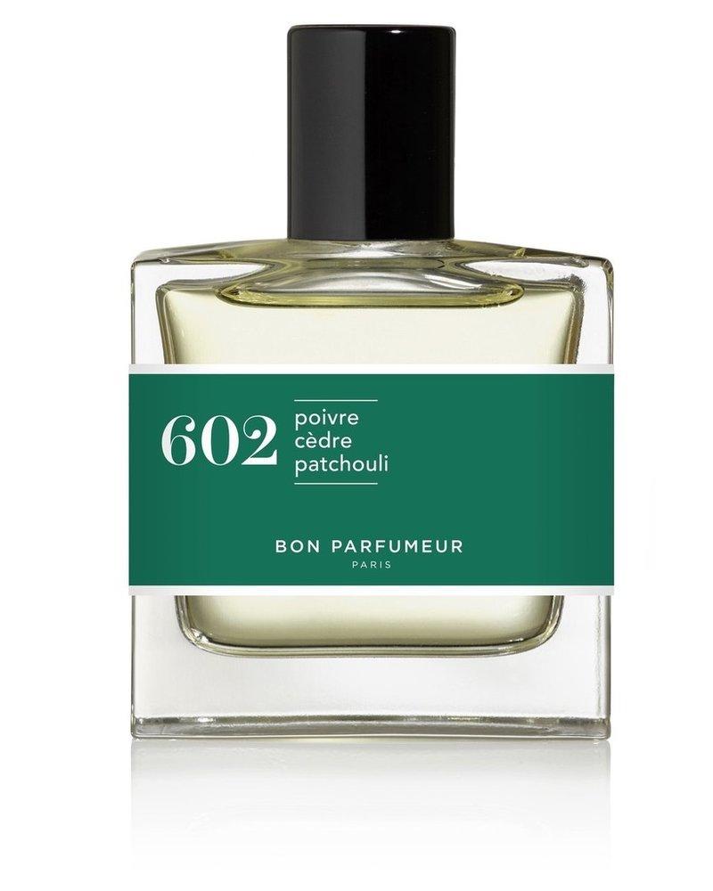 Bon Parfumeur n°602