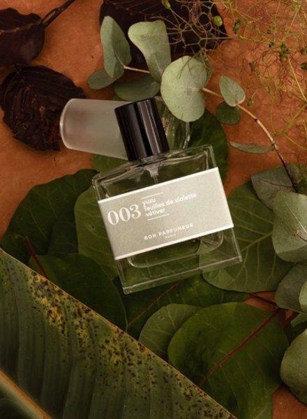 Bon Parfumeur n°003