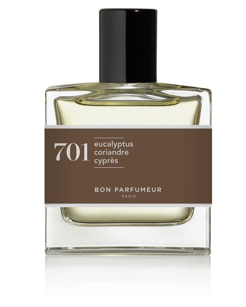 Bon Parfumeur n°701