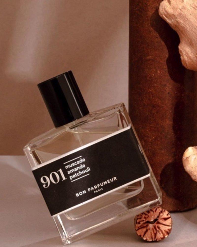 Bon Parfumeur n°901