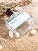 Bon Parfumeur n°801