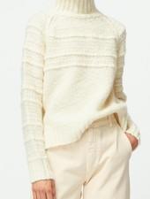 Pomandere knit 8234