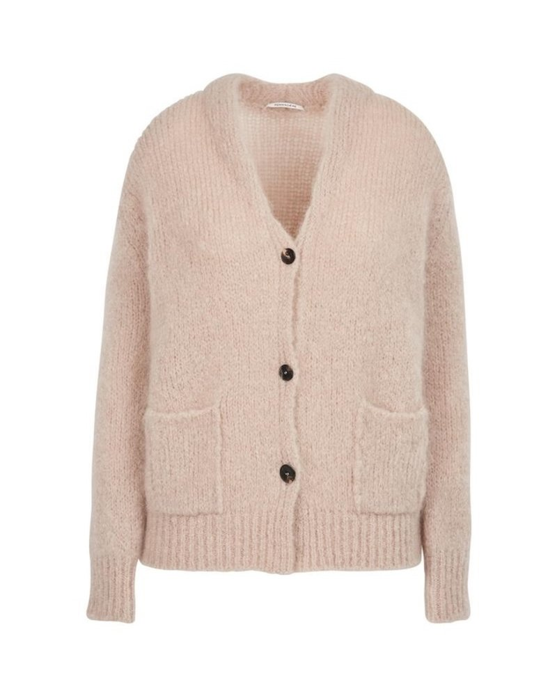 Pomandere knit 8230