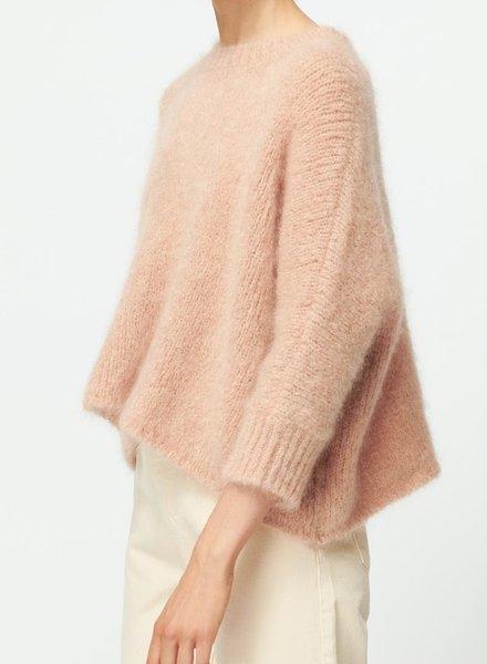 Pomandere knit 8231