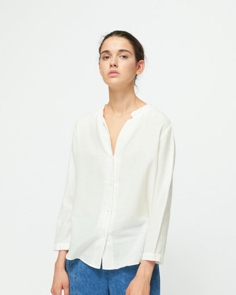 Pomandere shirt 9283
