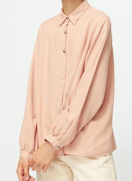 Pomandere shirt 9285