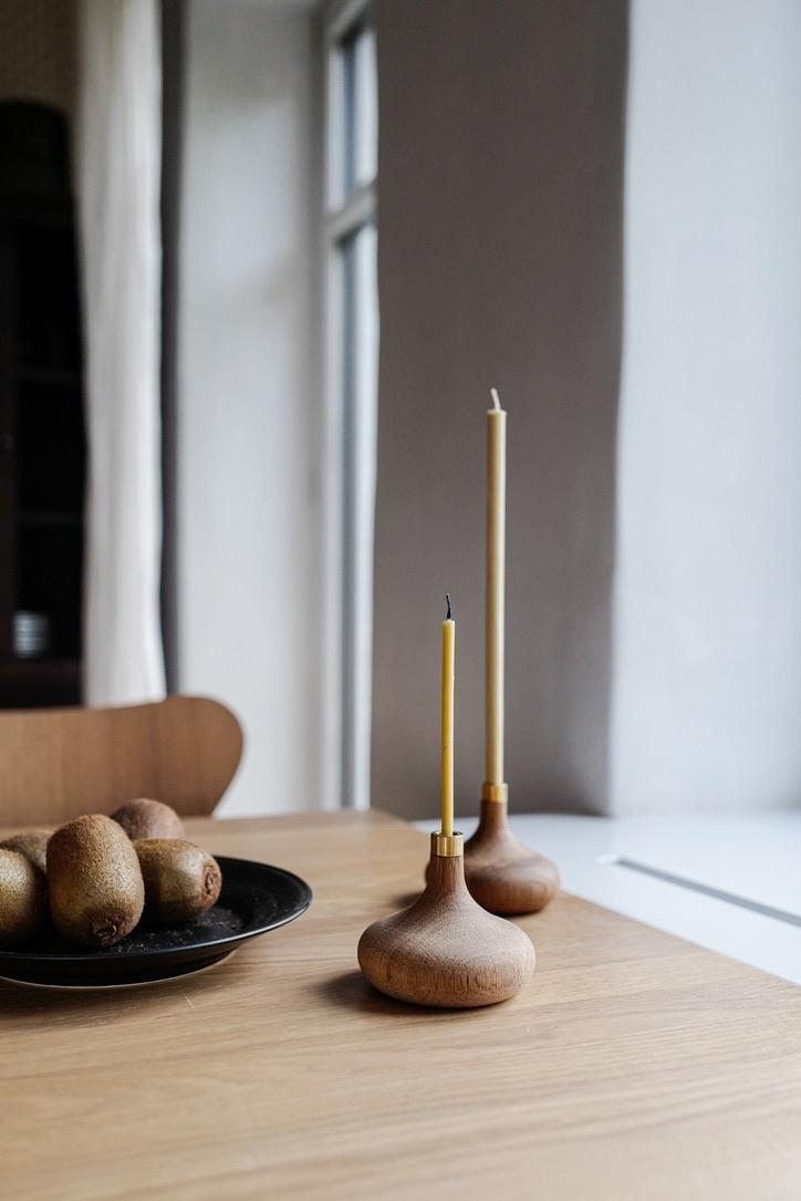 dinner candles-4