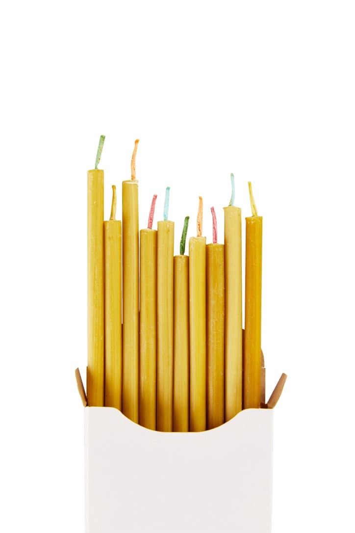 slim candles-2