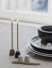 slim candles
