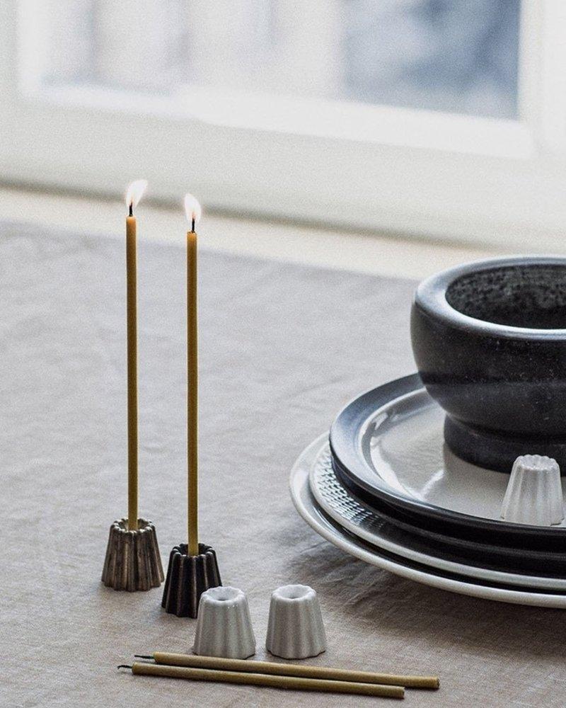 Ovo slim candles