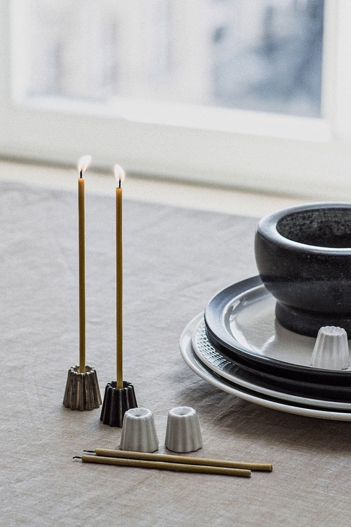 slim candles-1