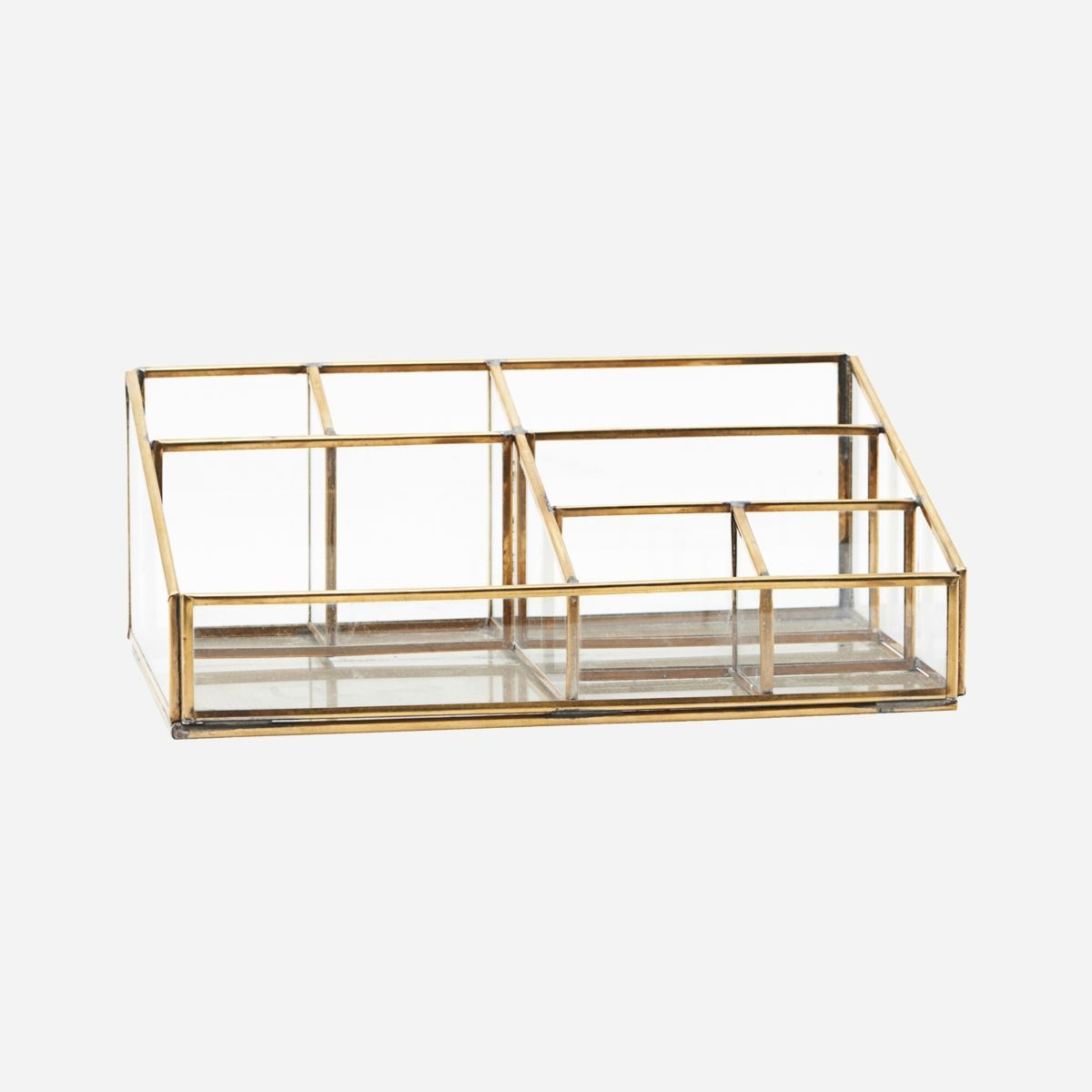 storage brass-3
