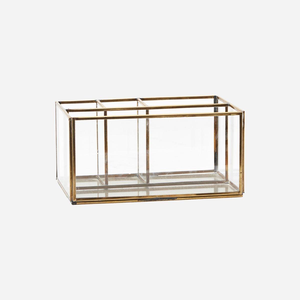 storage brass-5