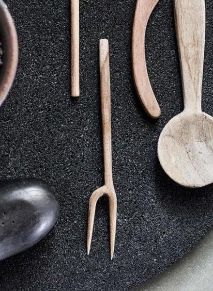 olive fork